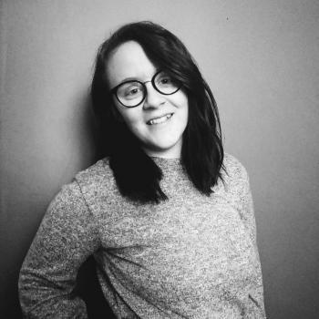 Nounou Winnipeg: Loresa