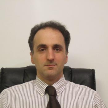 Lavori per babysitter a Trento: lavoro per babysitter Sebastiano