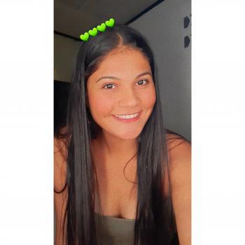 Niñera en Guanacaste: Griselda