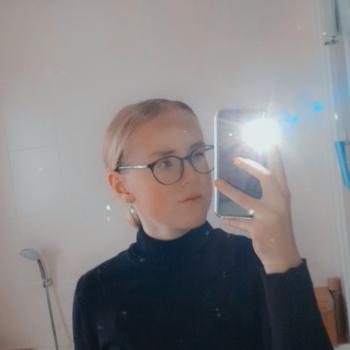 Oppaswerk Hoogland: oppasadres Nikki