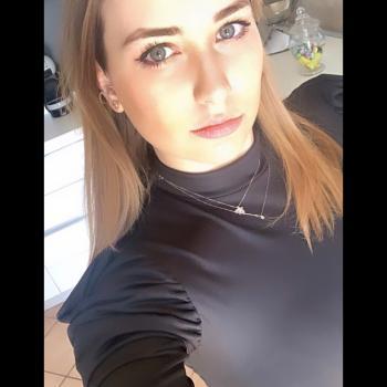 Babysitter Torbole Casaglia: Jessica