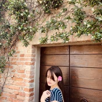 Babysitters in Modena: Mariagrazia