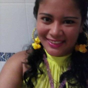 Niñera en Montería: Yulieth Marcela
