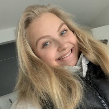 Lastenhoitaja Espoo: Katarina