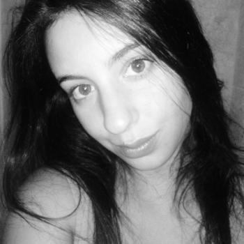 Babysitter Palermo: Morena