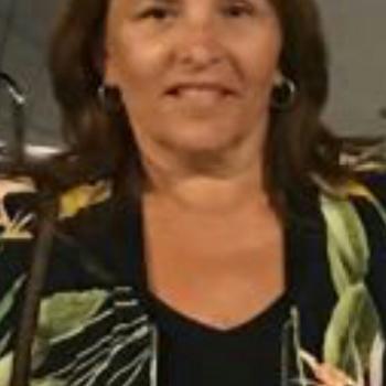 Babysitter Málaga: Ana Ruiz Soler