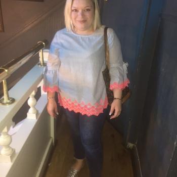 Nanny London: Shannon