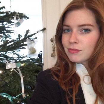Oppas Den Haag: Valerie