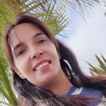Babysitter em Santa Maria da Feira: Susana