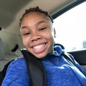 Babysitter Madison (Illinois): Alayla