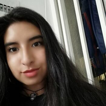 Niñera en Piedecuesta: Daniela