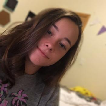 Babysitter Albuquerque: Madison