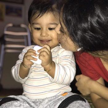 Babysitter in Erie: Dikchhaya