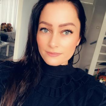 Oppas Emmen (Drenthe): Cynthia