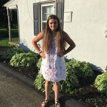 Babysitter Harleysville: Rachel