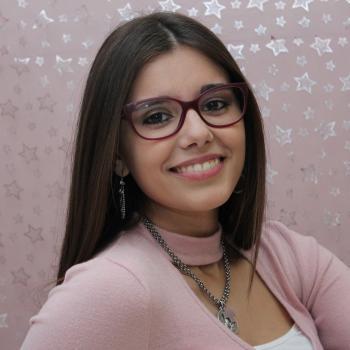 Babysitter Benavente: Margarida Coelho