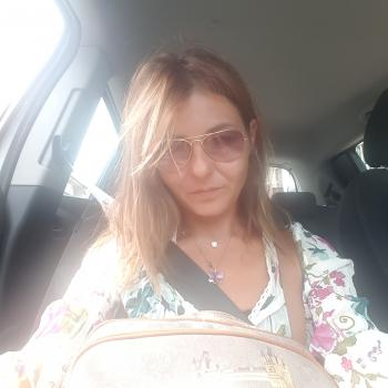 Educatore Caserta: Carla Cardone