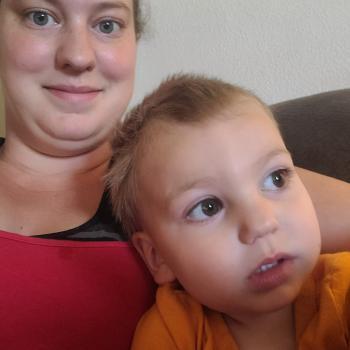 Babysitting job in Shoshone: babysitting job Brittany