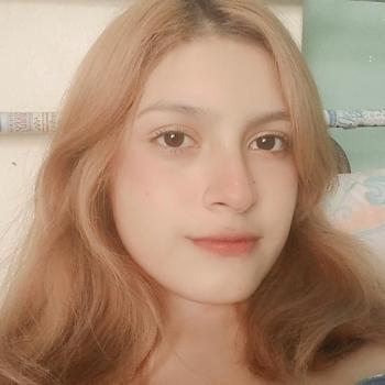 Babysitter in Chiclayo: Luciana