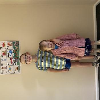 Babysitting job in Camden Haven: babysitting job Jodie