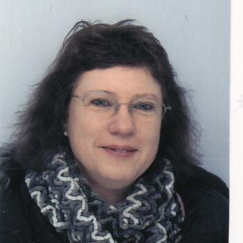 Baby-sitter Bremgarten: Brigitte