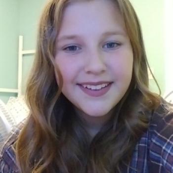 Baby-sitter Grand Sudbury: Teeryn