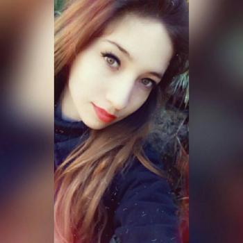 Niñera Lynch: Agustina