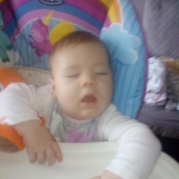 Babysitter Prato: R