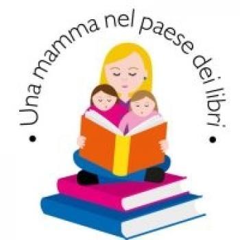 Babysitter a Caserta: Vincenzo