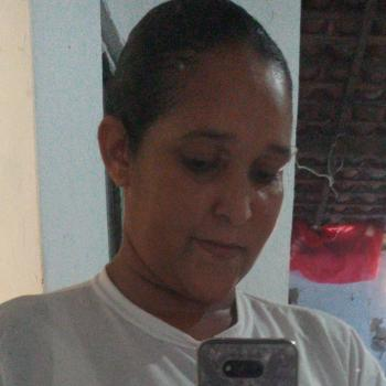 Babysitter in Aracaju: Jessica
