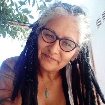 Babysitter in José C. Paz: Miryam Beatriz