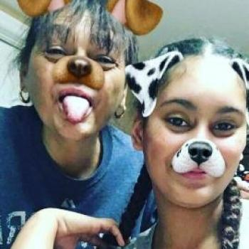 Babysitter Perth Amboy: Evelyn