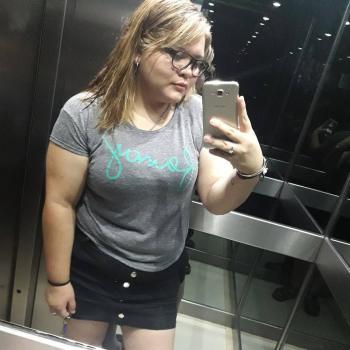 Niñera Lomas de Zamora: Lucia