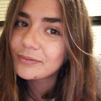 Babysitter Ponta Delgada: Inês Penedo