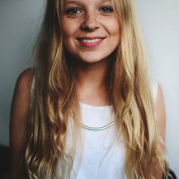 Babysitter Aalborg: Nicoline