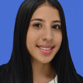 Niñera Caldas: Daniela