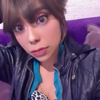 Niñera en Buenavista: Dįana