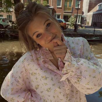 Babysitter Amsterdam: Lot