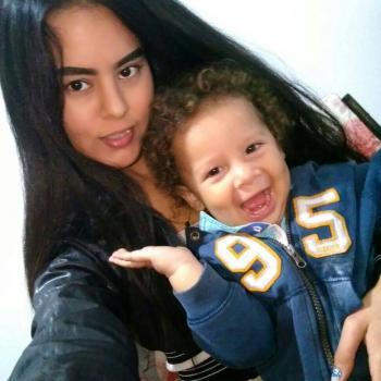 Babysitter El Agustino: Dayne