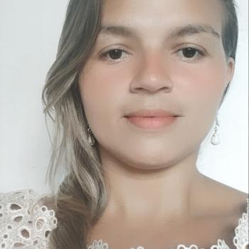Babá em Aquiraz: Daiane