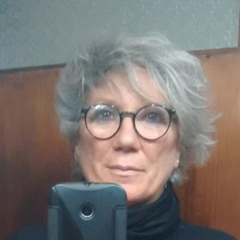 Niñera Castelar: Matilde