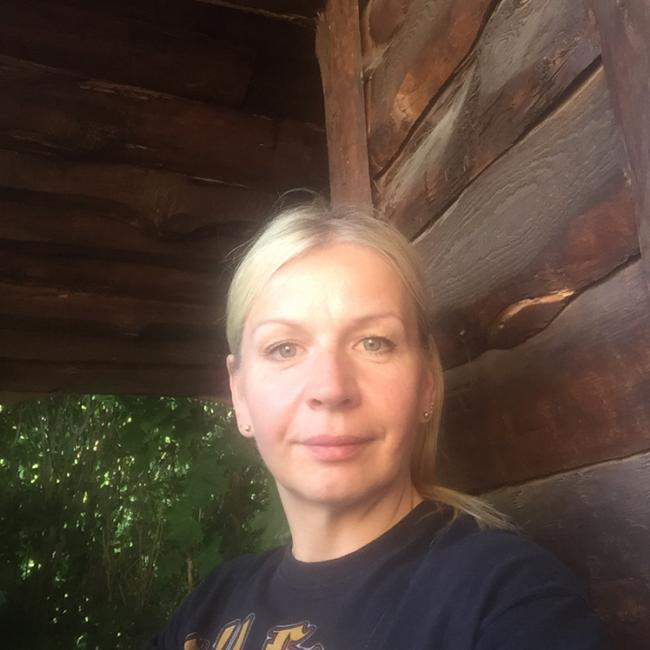 Babysitter Job in Woltersdorf: Kerstin