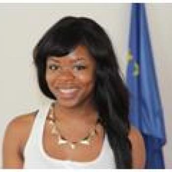 Baby-sitter Tremblay-en-France: Wivine