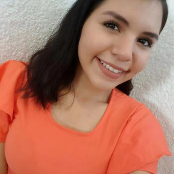 Niñera Torreón: Rachel