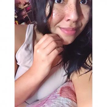 Niñera Lima: Karol