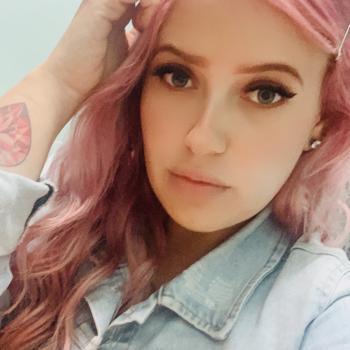 Babysitter in Grecia: Carolina Rojas Ramírez