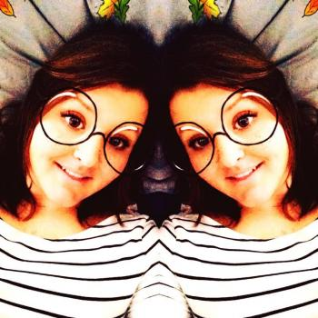 Babysitter Swindon: Jessica Emily
