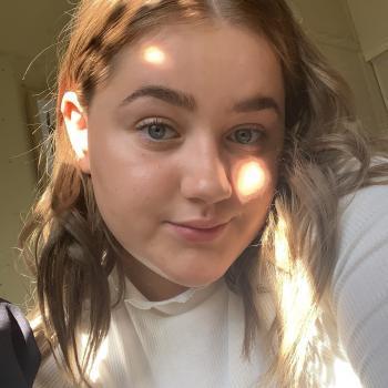 Babysitter Ballarat: Emmalyn