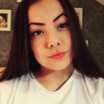 Babysitter Husum: Anna Maria