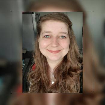 Oppas in Apeldoorn: Lisanne